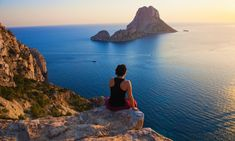 Best places to visit in Ibiza: readers' travel tips