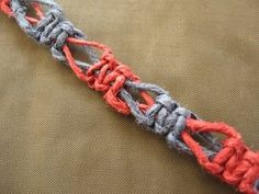 http://www.how-to-make-jewelry.com/switch-knot.html .... http://knotaday.files.wordpress.com/2012/02/wb.jpg
