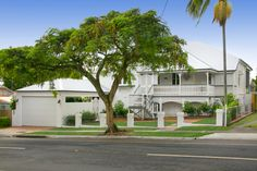 135 Alexandra Road, Clayfield QLD 4011 - Belle Property Australasia