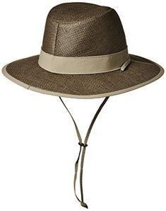 7a31d4d38 Columbia Mens Forest Finder Sun Hat Men s Hats
