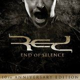 cool CHRISTIAN - Album - $14.9 -  End of Silence: 10th Anniversary Edition