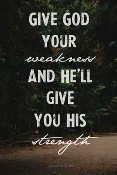 Inspirational Quotes for Motivation that will bring you encouragement. Positivity and wise words to help you stay strong! If you want success as a woman entrepreneur you need a strong mindset that doesn't give up! Inspirational Quotes About Strength, Quotes About God, Faith Quotes, Great Quotes, Quotes To Live By, Jesus Quotes, Super Quotes, Religious Motivational Quotes, Quotes Positive