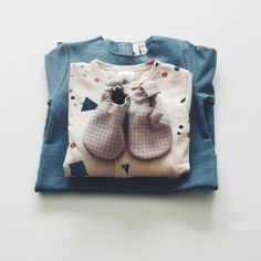 Mama to 3 little girls. Tiny Shop filled with small brands we love. Baby to 6Y. Free US shipping! elizabeth@weemondine.com.