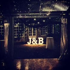 Sammy & Lola – Sydney area- a range of meticulously handmade marquee & lighting props specially designed to provide the 'wow factor' at any event.