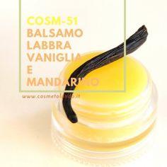 Home Balsamo labbra vaniglia e mandarino – COSM-51 COSM-51 Dachshund, Beauty, Weenie Dogs, Weiner Dogs, Beauty Illustration, Dachshunds