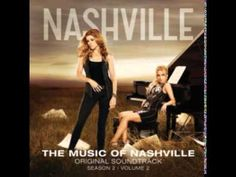 Lately - Nashville (Sam Palladio Feat. Clare Bowen)