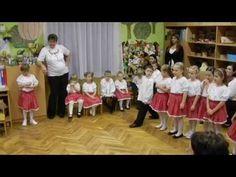 Márton-napi libabál - YouTube