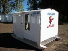 Lite weight ice fishing house plans ice house minnesota for Alumalite fish house