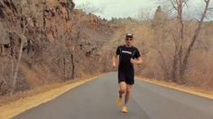 STACK Performance Series 116: Increase Your Race Pace Like Chris Legh