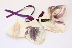 Detachable peter pan collar. Laura Ashley print collar. Floral peter pan collar…