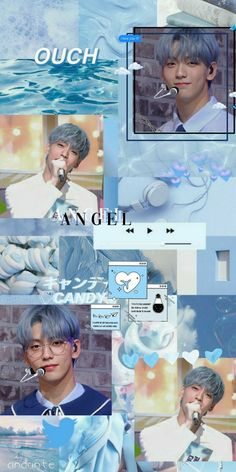 Aesthetic Pastel Wallpaper, Aesthetic Backgrounds, Aesthetic Wallpapers, Bts Wallpaper, Wallpaper Quotes, Dolphin Memes, Giant Bunny, Kpop Backgrounds, Solo Pics