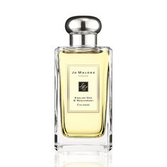 ) online, check out our new Jo Malone London 'Peony Blush Suede' Cologne oz. Find the best Jo Malone London 'Peony Blush Suede' Cologne oz. Perfume Versace, Perfume Diesel, Perfume Bottles, Blossom Perfume, Flower Perfume, Perfume Scents, Perfumes Jo Malone, Perfume Collection, Lotions