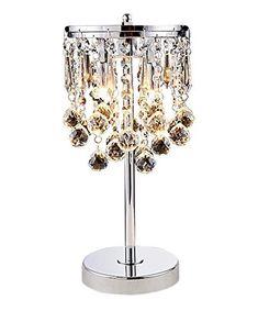 New Elegant Medusa Crackle Ball Solar Light Black Household Decoration