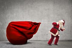 Quels budgets, quels canaux d'achat, quelles dates, quels cadeaux caractériseront Noël 2015 sur Internet? La Fevad, Médiamétrie et GfK répondent.