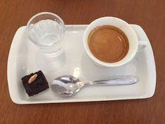 Um mimo de café: ERNESTO CAFÉS ESPECIAIS