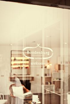 Roodenburg Kappers B