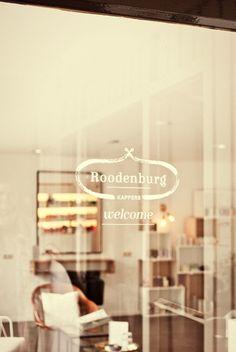 Roodenburg Kappers B