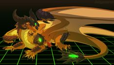 [COM] Rider by Dinkysaurus on DeviantArt Dragon King, Dragon 2, Wings Of Fire, Dragon Design, Httyd, Cool Style, Creatures, Deviantart, Gain
