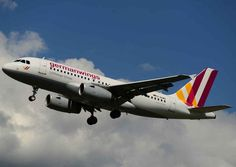EASA Responds to Germanwings Tragedy with New Regulations. @FlyingMagazine http://www.flyingmag.com/easa-responds-to-germanwings-tragedy-with-new-regulations