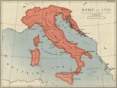 Pharaoh Caesar by on DeviantArt Kashmir Map, Kingdom Of Italy, World Geography, Fantasy Map, Alternate History, Declaration Of Independence, Ravenna, King Of Kings, Persecution