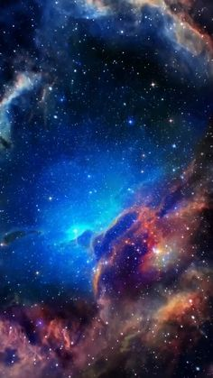 Sky outer space nebula astronomical object atmosphere universe iphone wallpaper damn near perfection 4k Wallpaper Android, Iphone Wallpaper Sky, Planets Wallpaper, Nebula Wallpaper, View Wallpaper, Galaxy Painting, Galaxy Art, Space Backgrounds, Wallpaper Backgrounds