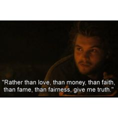 into the wild movie quotes - Google Search