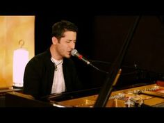 Boyce Avenue - Teenage Dream (Cover).  A MILLION times better than Katy Perry's version!  You will LOVE it!
