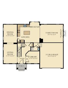 kosher kitchen floor plan kosher kitchen layout search maybe a place to 6711