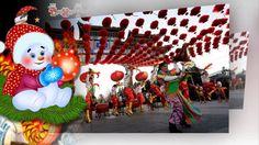 Поздравляю с Китайским Новым Годом