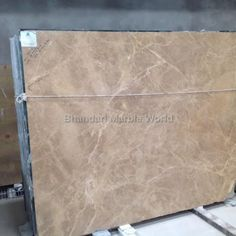 BURBURRY GREY ITALIAN MARBLE - We are manufacturer, exporters and suppliers in India. you can contact us. Makrana Road, Kishangarh Rajasthan, India. Mobile - 9829040013 9784593721, Visit at http://www.bestitalianmarble.com/