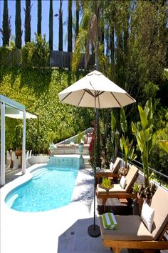 Live Like a Star in this Luxury FULLY staffed Beverly Hills Villa, - Los Angeles Los Angeles Apartments, Los Angeles Homes, Vacation Homes For Rent, Vacation Rentals, Villa Pool, Luxury Estate, Los Angeles California, Beverly Hills, Architecture
