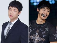Kim Hyunjoong and Park Yoochun will be battling it out with their acting skills. http://www.kpopstarz.com/tags/jyj