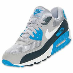 eminem nike air max for sale