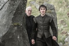 Picture for Desktop: game of thrones