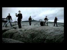 Apoptygma Berzerk - Kathy's Song (VNV Nation Remix)