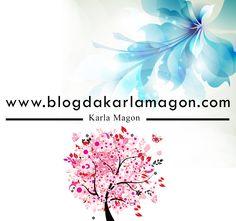 Meninas criamos um blog bem legal , espero que gostem !!!!!