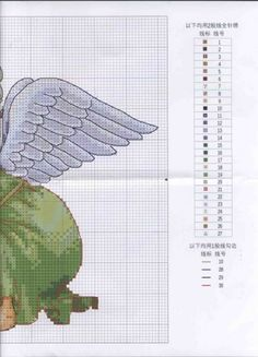 Angel Cross Stitch Fairy, Cross Stitch Angels, Cross Stitch For Kids, Cross Stitch Boards, Cross Stitch Heart, Cross Stitch Designs, Cross Stitch Patterns, Cross Stitching, Cross Stitch Embroidery