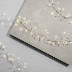 Party Diy Decorations Expressive 1.2m Christmas Rose 10 Led Clip String Lights Battery Christmas Lights New Year Party Wedding Home Decoration Fairy Lights Event & Party