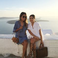 Happy birthday to my bff @jademunster who is the most beautiful person inside and out. Thank you J for your constant love support friendship and inspiration.  lets keep traveling the world together! Xx by sincerelyjules