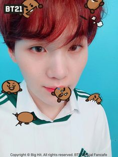 #SUGA [Fancafe] #BTS Episode 09.09.2018 ✎ LOVE YOURSELF 結 'Answer' Behind The Scenes Jacket Shooting SNOW Bts Pictures, Harry Styles, Jimin, Min Yoongi Bts, Min Suga, Bts Bangtan Boy, Namjoon, Taehyung, Seokjin