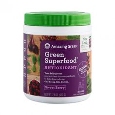 https://thrivemarket.com/amazing-grass-orac-green-superfood-powder-acai-berry