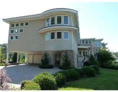 Virginia Beach and Hampton Roads Real Estate Resource