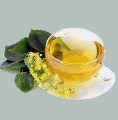 Esencia de Arbol del Te (Tea Tree Oil)