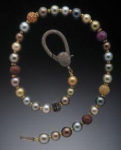 f503b3d78fefd1009d20a71a6133c198--black-diamond-jewelry-pearl-diamond.jpg (736×916)