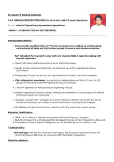 Resume Format With References Resume Format References  Pinterest  Resume Format And Reference Site