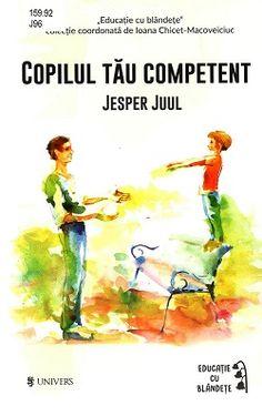 Books To Read, Parenting, Reading, Poster, Anastasia, Maya, Blog, Movies, Toulon