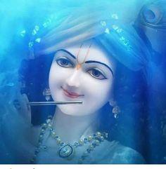 Krishna Hindu, Baby Krishna, Cute Krishna, Lord Krishna Images, Radha Krishna Pictures, Bal Hanuman, Radhe Krishna Wallpapers, Lord Krishna Hd Wallpaper, Krishna Drawing