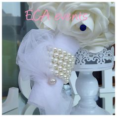 wedding bouquet , bridalbouquet , handmade, nunta , buchet de mireasa , broochbouquet bijoux weddings pearls