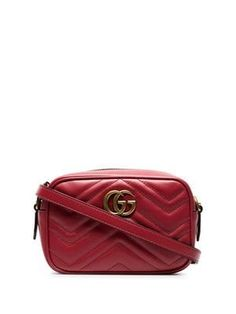 e5ce31517d4 Women s Gucci Bags   Purses - Farfetch