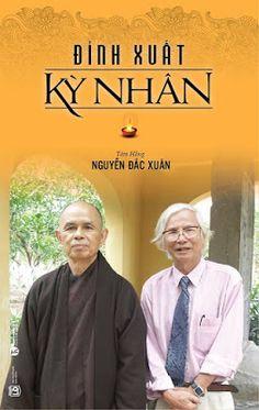 Xin chúc mừng bạn, người đang cầm trên tay quyển sách này, người đang đọc những dòng này. Dù bạn tìm đến quyển sách này với lý do gì đi nữa thì chắc chắn hiện tại trong tâm trí bạn đã được gieo vào một hạt giống suy nghĩ thiện lành. Bạn đã được dẫn dắt đi theo con đường hạnh phúc. Vì nếu không như vậy thì thật khó để bạn có mối quan tâm đến một quyển sách thuộc chủ đề Phật giáo, dù cho đây là một quyển sách nói về một bậc thầy Phật giáo.